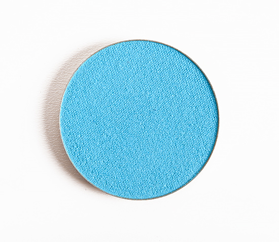Make Up For Ever S208 Baby Blue Artist Shadow