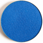 Make Up For Ever S214 Ultramarine Blue Artist Shadow