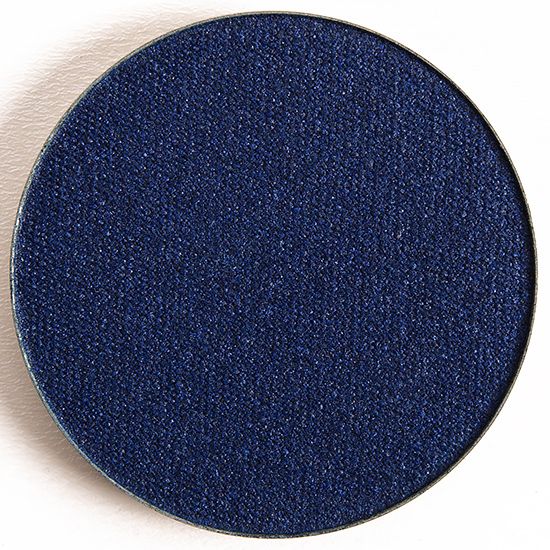 Make Up For Ever S226 Abyssal Blue Artist Shadow