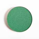 Make Up For Ever S312 Mint Green Artist Shadow (Discontinued)