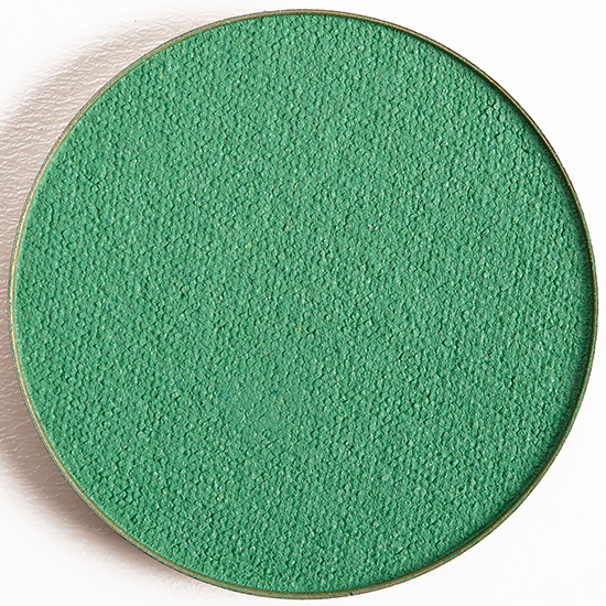 Make Up For Ever S312 Mint Green Artist Shadow