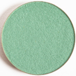 Make Up For Ever S314 Nile Green Artist Shadow