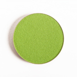 Make Up For Ever S336 Lime Artist Shadow