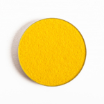 Make Up For Ever S402 Mimosa Artist Shadow