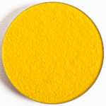 Make Up For Ever S402 Mimosa Artist Shadow (Discontinued)