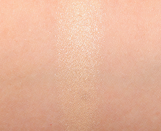 Make Up For Ever S506 Linen Artist Shadow