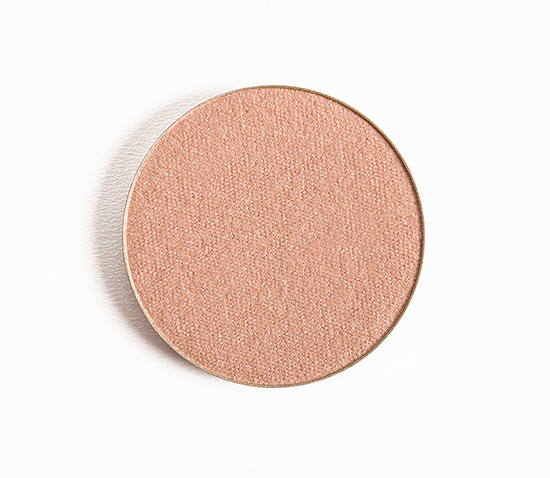 Make Up For Ever S516 Sand Artist Shadow