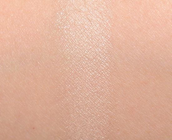 Make Up For Ever S522 Pinky Nude Artist Shadow