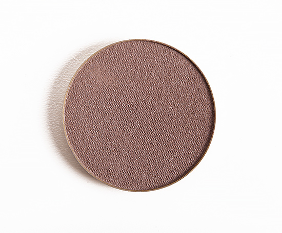 Make Up For Ever S556 Taupe Gray Artist Shadow (Discontinued)