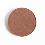 Make Up For Ever S560 Taupe Artist Shadow