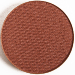Make Up For Ever S602 Cinnamon Artist Shadow (Discontinued)