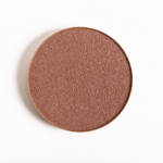 Make Up For Ever S610 Almond Artist Shadow