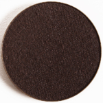 Make Up For Ever S622 Black Brown Artist Shadow (Discontinued)