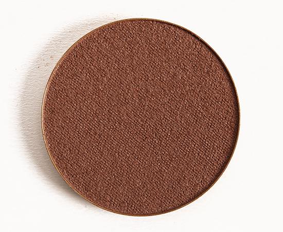 Make Up For Ever S632 Hazelnut Artist Shadow