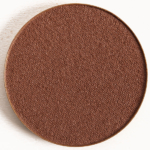 Make Up For Ever S632 Hazelnut Artist Shadow (Discontinued)