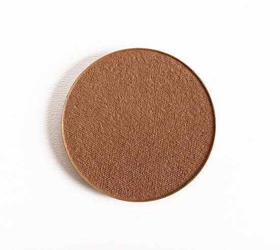 Make Up For Ever S638 Mocha Artist Shadow