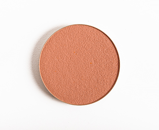 Make Up For Ever S710 Peach Artist Shadow