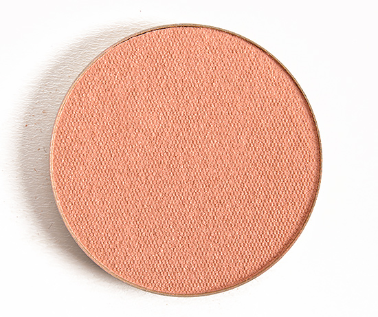 Make Up For Ever S714 Bisque Artist Shadow
