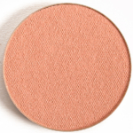 Make Up For Ever S714 Bisque Artist Shadow (Discontinued)