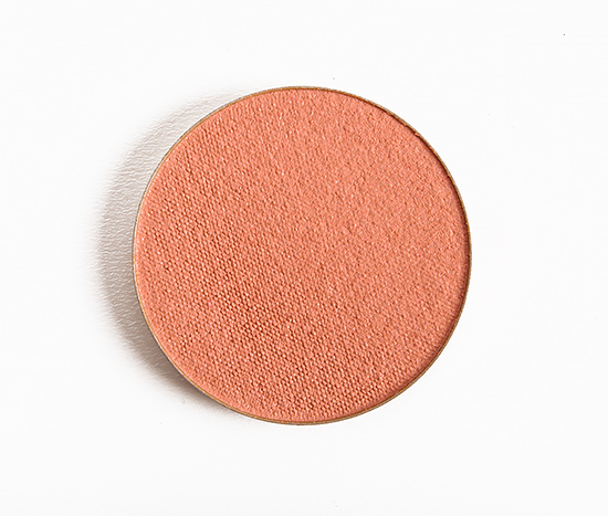Make Up For Ever S718 Salmon Artist Shadow