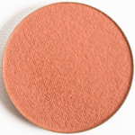 Make Up For Ever S718 Salmon Artist Shadow (Discontinued)