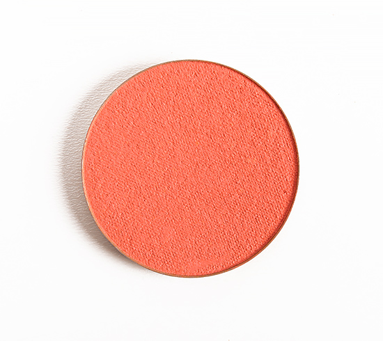Make Up For Ever S748 Coral Artist Shadow (Discontinued)