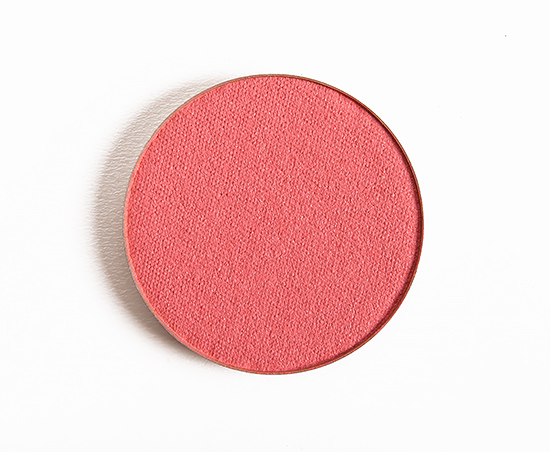 Make Up For Ever S800 Grenadine Artist Shadow