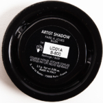 Make Up For Ever S800 Grenadine Artist Shadow (Discontinued)