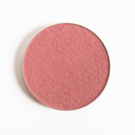 Make Up For Ever S812 Tea Pink Artist Shadow (Discontinued)