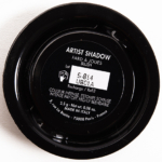 Make Up For Ever S814 Light Rosewood Artist Shadow (Discontinued)