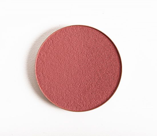 Make Up For Ever S818 Pinky Tile Artist Shadow