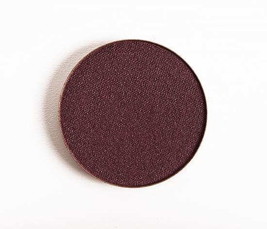 Make Up For Ever S832 Ash Plum Artist Shadow