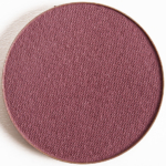 Make Up For Ever S836 Pink Ash Artist Shadow