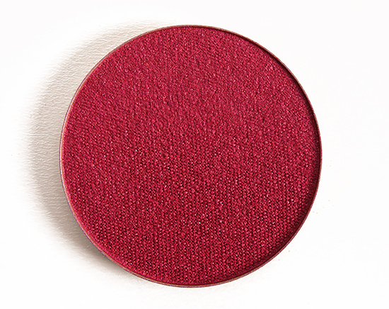 Make Up For Ever S848 Raspberry Artist Shadow