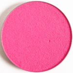 Make Up For Ever S854 Candy Pink Artist Shadow