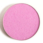 Make Up For Ever S900 Marshmallow Artist Shadow (Discontinued)