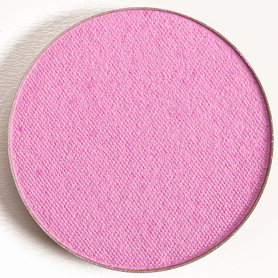 Make Up For Ever S900 Marshmallow Artist Shadow