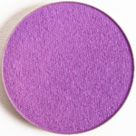 Make Up For Ever S920 Violet Artist Shadow (Discontinued)
