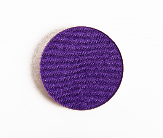 Make Up For Ever S924 Purple Artist Shadow (Discontinued)