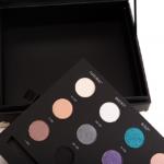 Make Up For Ever Studio Case Holiday 2014 Eye Kit