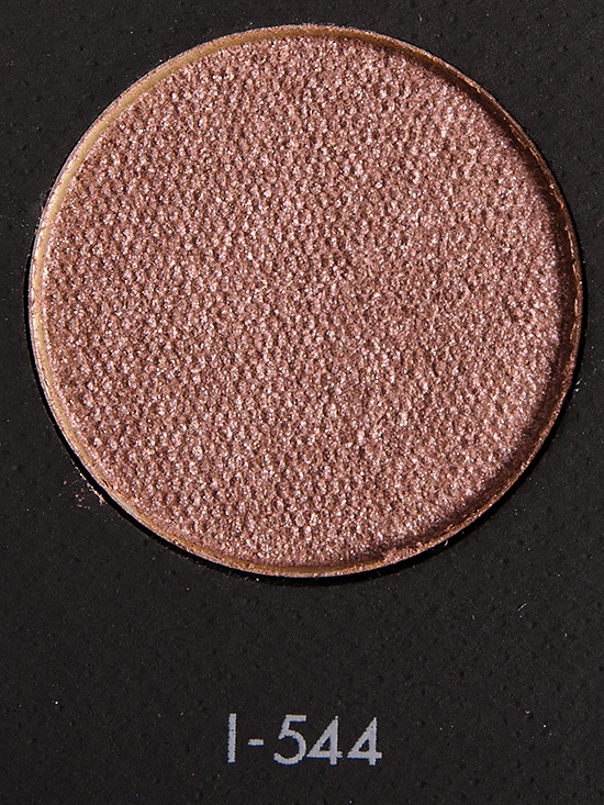 Make Up For Ever I544 Pink Granite Eyeshadow