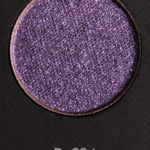Make Up For Ever D926 Blueberry Artist Shadow