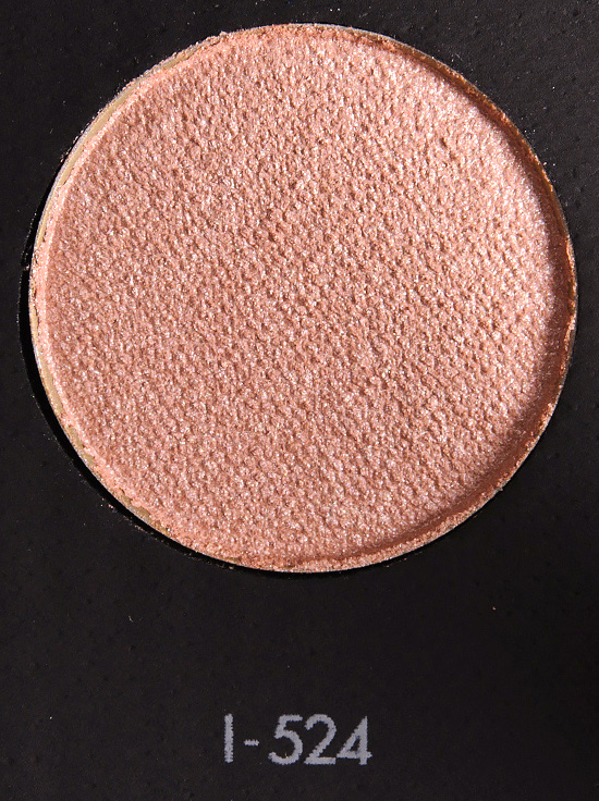 Make Up For Ever I524 Pinky Beige Eyeshadow