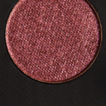 Make Up For Ever D826 Fig Artist Shadow