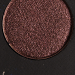 Make Up For Ever ME828 Garnet Black Artist Shadow