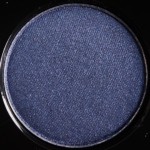 Marc Jacobs Beauty The Parisienne #2 Plush Shadow