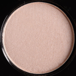 Marc Jacobs Beauty The Parisienne #4 Plush Shadow