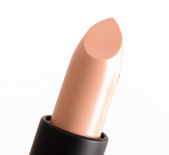 NARS Adriatic Hardwired Lipstick