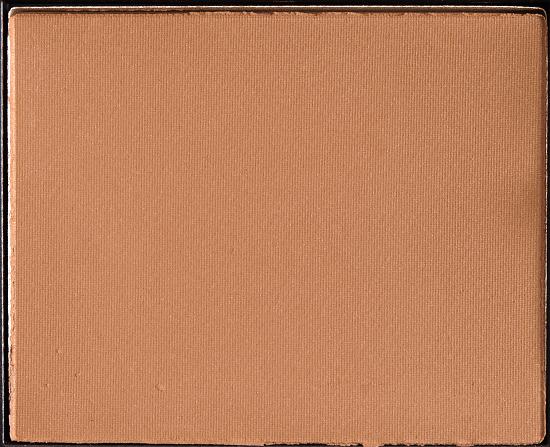 NARS Algorithm Laguna Bronzing Powder Palette