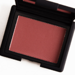 NARS Almeria Powder Blush